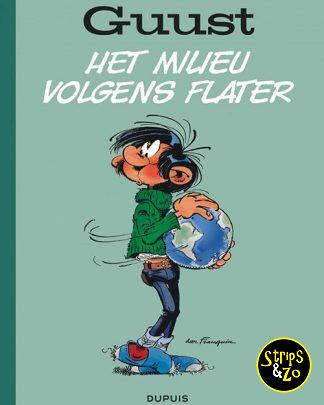 milieu volgens flater scaled