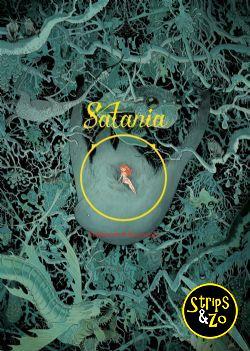 Satania 2