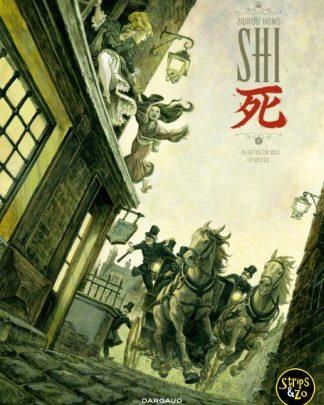Shi 1