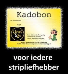 Rode Kater Zitzak.Jan Jans En De Kinderen 64 Strips Zo Alkmaar