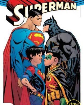 supermanrw2