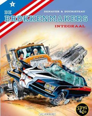 brokkemakers int 1