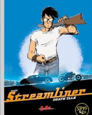 streamliner4luxe