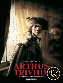 Arthus1