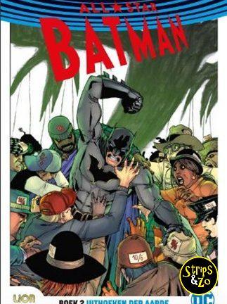 BatmanAS2