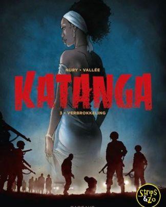 katanga3