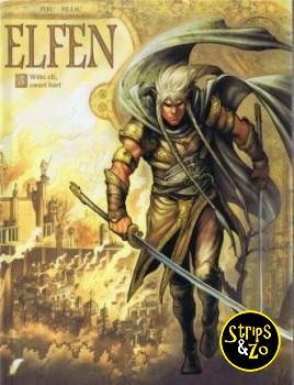 elfen 3