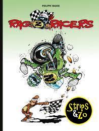 rag racers 2