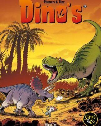 Dinos5