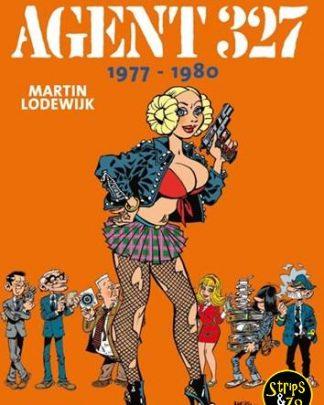 agentint3