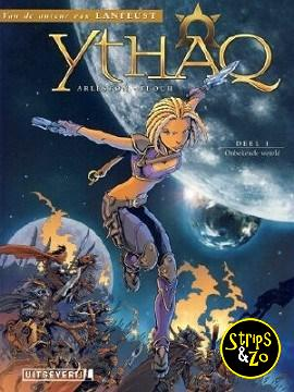 ythaq1