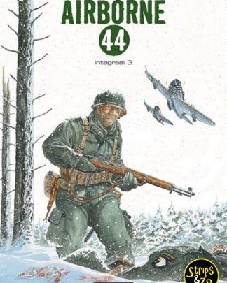 Airborne 44 integraal 3