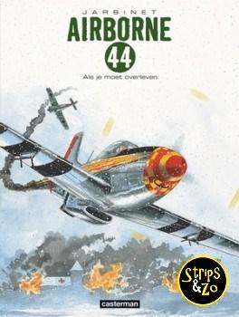 airborne445