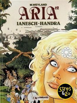 aria12