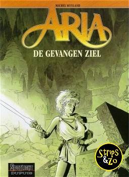 aria24