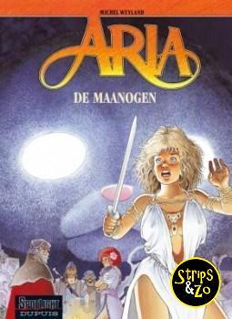 aria29