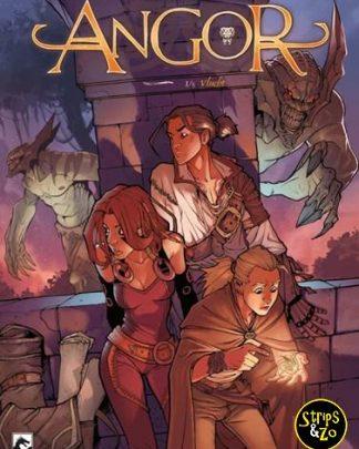 angor1