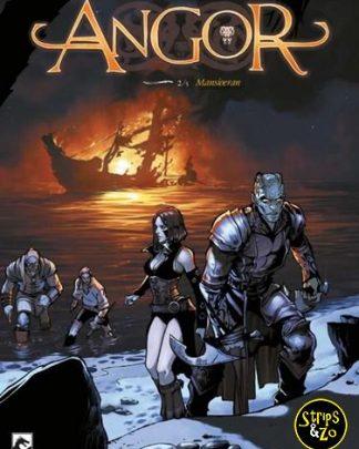 angor2