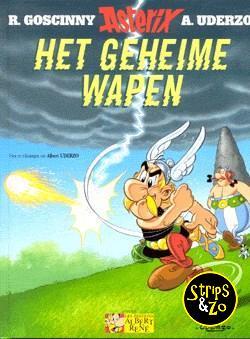 asterix33