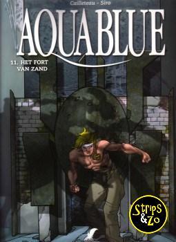 aquablue11