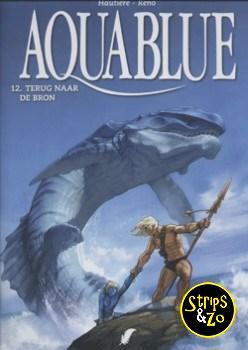 aquablue12