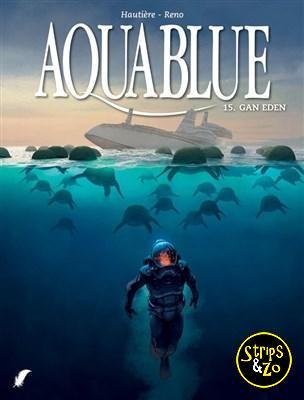 aquablue15