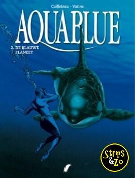 aquablue2