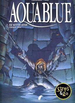 aquablue7