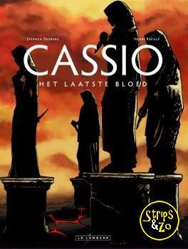 cassio4