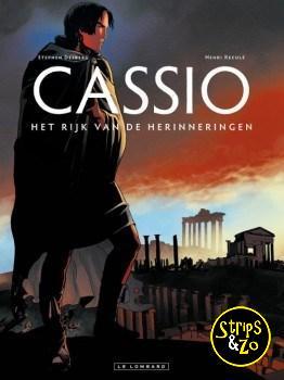 cassio9