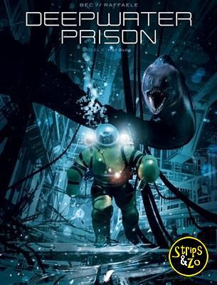 deepwaterprison2