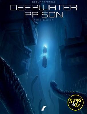 deepwaterprison3