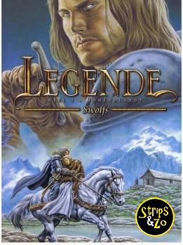 legende5