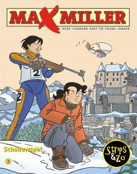 maxmiller3