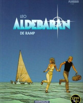 aldebaran 1