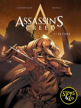 assassinscreed5