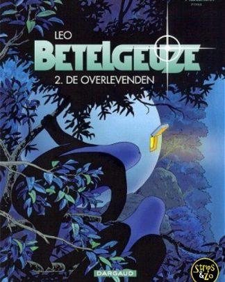 betelgeuze 2