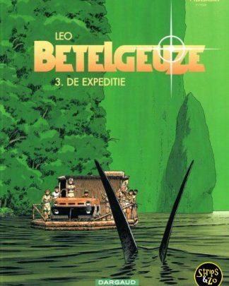 betelgeuze 3