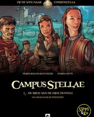 campus stellae3