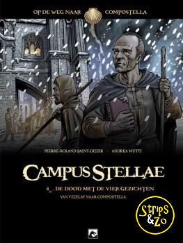 campus stellae4