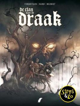 clan van de draak1