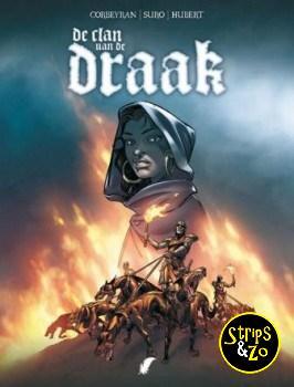 clan van de draak2