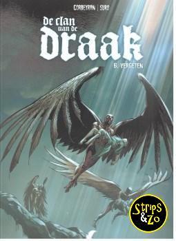 clan van de draak6