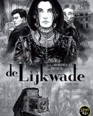 lijkwade 2