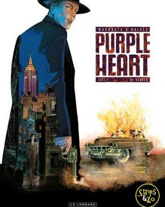 purple heart 1 de redder