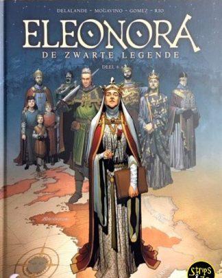 eleonora 6 scaled