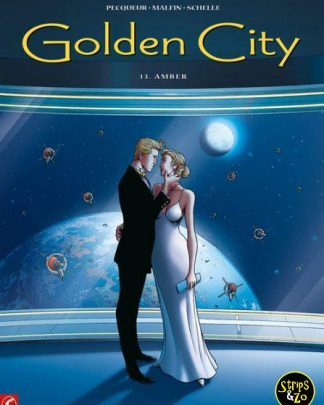 golden city 13 scaled