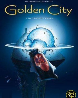 golden city 9 scaled