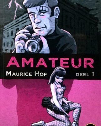 Amateur - deel 1