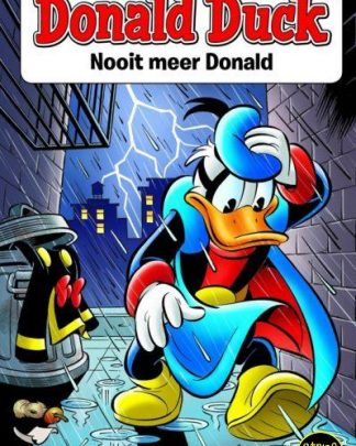 donald duck pocket 299 scaled